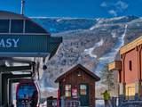 7412 Mountain Road - Photo 2