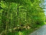 Danbury Woods Road - Photo 5