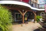 337 Camelot Shore Drive - Photo 28