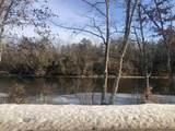 0 Chance Pond Road - Photo 3