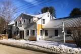 154 Depot Street - Photo 1