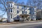 16-18 Cushing Street - Photo 1