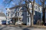 16-18 Cushing Street - Photo 5