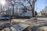 16-18 Cushing Street - Photo 9