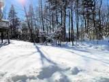 53 Birches Way - Photo 11