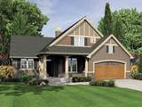3 Odell Drive - Photo 1