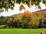 0 Richardson Trail - Photo 16