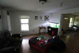 404 South Barre Road - Photo 11