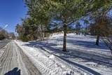 5 Ledyard Lane - Photo 7