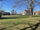14 Bobbin Mill Road - Photo 24