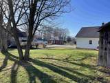 14 Bobbin Mill Road - Photo 26