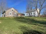 14 Bobbin Mill Road - Photo 29