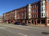 1361 Elm Street - Photo 3