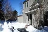 47 Otter Road - Photo 1