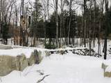 Solace Point - Photo 16