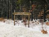 Solace Point - Photo 20