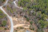 Solace Point - Photo 23