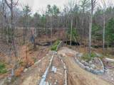 Solace Point - Photo 25