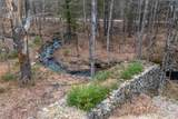 Solace Point - Photo 26