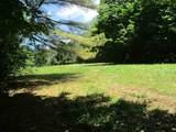 2456 Hebard Hill Road - Photo 3