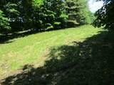 2456 Hebard Hill Road - Photo 6