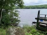1052 1054 Goose Pond Road - Photo 34