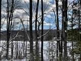1052 1054 Goose Pond Road - Photo 40