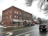 42 South Main Street - Photo 1