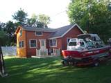 880-833 Lakeview Drive - Photo 3