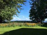 880-833 Lakeview Drive - Photo 5