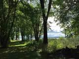 880-833 Lakeview Drive - Photo 6