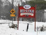 49 Red Sleigh Road - Photo 1