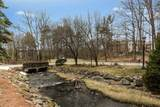 300 River Road - Photo 3