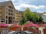 335/337 Qtr. I V Jackson Gore Inn - Photo 30