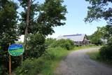 63 Winchester Road - Photo 40
