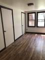 80 Tenney Road - Photo 10
