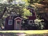 80 Tenney Road - Photo 12