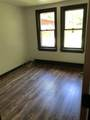 80 Tenney Road - Photo 5