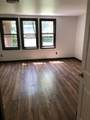 80 Tenney Road - Photo 6