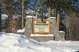 164 Okemo Trailside Extension - Photo 28