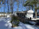68 Colonial Village Road - Photo 1