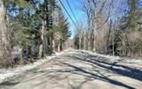 00 Pine Banks Road - Photo 14