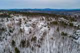 41 Windjammer Ridge - Photo 24