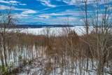 41 Windjammer Ridge - Photo 25
