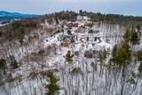 41 Windjammer Ridge - Photo 27