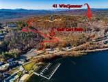 41 Windjammer Ridge - Photo 4