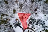 41 Windjammer Ridge - Photo 7