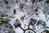 41 Windjammer Ridge - Photo 8
