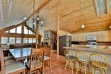 786 Banister Road - Photo 11