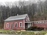 5086 Route 103 - Photo 1